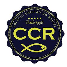 Colégio Cristão do Recife CCR
