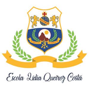Colégio Lídia Queiroz Costa