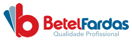 BetelFardas